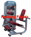 equipo de la gimnasia, máquina de la aptitud, revelador HN-2009 de la muñeca Curl+Forearm