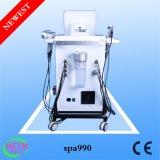 Hydrafacial Hydrapeel para a máquina SPA990 da limpeza da face
