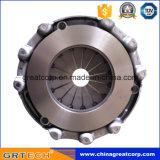 Wla1-16-410A de Professionele Dekking van de Koppeling van de Fabriek voor Mazda