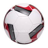 Bunte gedruckte fördernde weichere Fußball-Kugeln