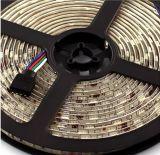 Rgb-Farben-ändernde Dekoration-Lichter für Küche-Schlafzimmer-Stäbe