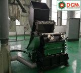Экономичный гранулаторй Dge300600