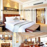 Мебель спальни гостиницы конструкции способа самомоднейшая