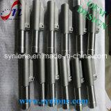 Ajustage de précision de pipe de moulage de précision d'acier inoxydable