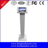 iPad da cor ou carrinho opcional da segurança da tabuleta para o Sell quente