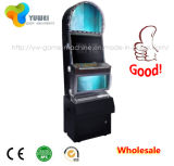 8 Spieler-Jackpot-spielender Maschinen-Spiel-Kasino-Spielautomat-Verkauf