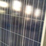 poly module solaire des panneaux solaires 300W avec du ce et TUV certifié