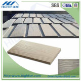 Waterproof Light Weight Non Amiant Cement Floor Sheet