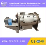 Ldhの犂刃のタイプ混合機械