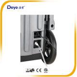 Hersteller-Zubehör-gutes Feed-back-Trockenmittel-Rad