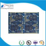 8つの層の家電のための高密度プリント基板PCBのボード