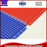 China-Fabrik-Großverkauf-gute Qualitätspreis-nicht Beleg-Innenfußball-Bodenbelag
