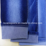 Diagonal Stretch Denim (WW132)