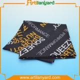 熱い販売の方法綿によって印刷されるバンダナ