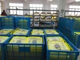 Desplumadora aprobada del CE para la eliminación de la pluma del pato del pollo (NCH-60)