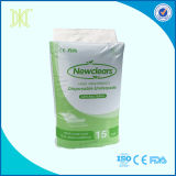 Hospital Adult Incontinence Disable Underpad