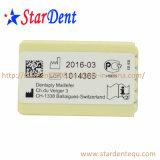 치과용 장비 파일의 Endodontic Dentsply Maillefer C+ 파일 제품