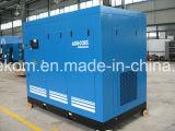 Compressor In twee stadia van de Lucht van de Hoge druk van de industrie de Water Gekoelde (KHP315-25)