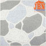 Azulejo de suelo de cerámica esmaltado antideslizante de Foshan 300m m (3A220)