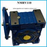 Motore ad ingranaggi conico di Nmrv delle scatole ingranaggi