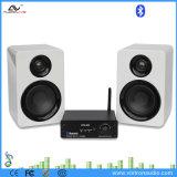Koop online de In het groot Beste Versterker van Bluetooth van de Buis van de Kwaliteit voor de Audio van het Huis