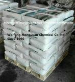 Chlorure de calcium granulaire pour la fonte de glace/forage de pétrole (74% 77% 80% 94%)
