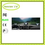 5 pulgadas de cámara del coche/coche DVR
