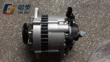 Parti di motore automatiche dell'alternatore della Hitachi Lr170-420 Lr170-420b Lr170-427 Ca863IR