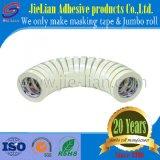 Cinta adhesiva adhesiva blanca del precio competitivo de Whosale para la pintura decorativa