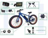 [جب-104ك2] ثلج درّاجة صرة محرّك [36ف] [250و] يستعمل كهربائيّة [بيسكل وهيل هوب] محرّك