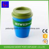 copo de café da promoção da qualidade superior de 12oz 360ml