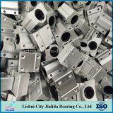 Blok van het Hoofdkussen van de Motie van de Dia van het Lager van China het Lineaire (reeks SBR… LUU 16-40 mm)