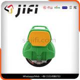 """""""trotinette"""" elétrico do Unicycle do balanço do auto com bateria da alta qualidade"""