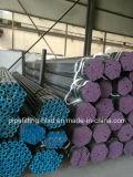 Acero al carbono de tubos sin soldadura