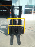 2ton熱い販売ガソリンフォークリフト(FG20)