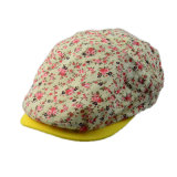 Förderndes Geschenk kundenspezifische Form-Barett-Hut EFEU Schutzkappe