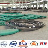 collegare di superficie normale/liscio di concentrazione ad alta resistenza 1570MPa di 9.4mm del calcestruzzo rilevato in anticipo
