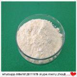 Polvere popolare Methylstenbolone di Prohormone per il dispositivo d'avviamento di Bodybuilding