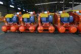 Compresseur à air réciproque électrique Kaishan Good Quality 3 Cylindre W-2.8 / 5D