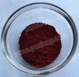Colore rosso solvibile 118 delle tinture solvibili per il rivestimento (CAS. No 12237-26-2)