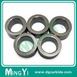 Anel de localização de alumínio de precisão de estampagem de metal