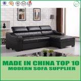Base do sofá do sofá do couro do sofá da mobília para Austrália