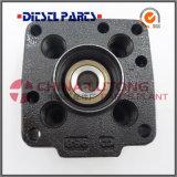Rotor de cabeça Ve para peças de bomba de injetor Citroen - Bosch