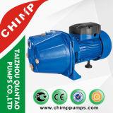 Jet 100 S Auto-amorçante Jet Water Pump Chimp Brand