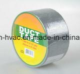Nastro del condotto del PVC per il tubo che sposta, HD-05dt