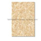 Farben-und Terrakotta-Fliese/Tlies für Verkauf