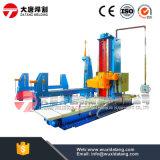 Wuxi-Fräsmaschine/Planfräsen Mcahine