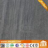 Estilo rústico del cemento del azulejo de suelo de la porcelana de la venta caliente (JX6605T)