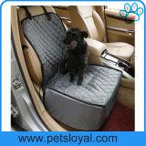 Продукт любимчика крышки места автомобиля собаки любимчика высокого качества фабрики