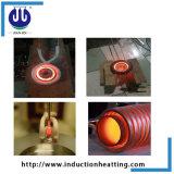 Matériel à haute fréquence de chauffage par induction pour la soudure
